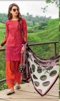 zainab-chottani-luxury-lawn-40