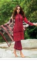 zainab-chottani-luxury-lawn-43
