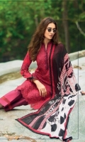 zainab-chottani-luxury-lawn-45