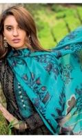 zainab-chottani-luxury-lawn-46