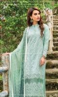 zainab-chottani-luxury-lawn-55