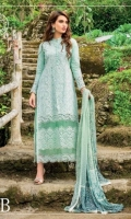 zainab-chottani-luxury-lawn-56
