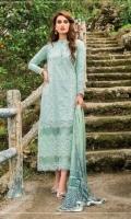 zainab-chottani-luxury-lawn-57