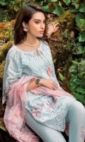zainab-chottani-luxury-lawn-60