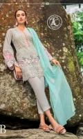 zainab-chottani-luxury-lawn-62