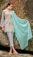 zainab-chottani-luxury-lawn-63