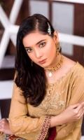 zebaish-afreen-2019-5