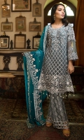 zebtan-chiffon-royal-volume-iii-2019-14