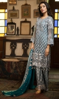 zebtan-chiffon-royal-volume-iii-2019-15