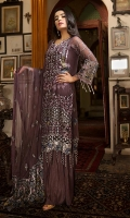 zebtan-chiffon-royal-volume-iii-2019-7