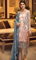 zebtan-royal-chiffon-volume-v-2019-1