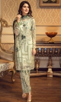 zebtan-royal-chiffon-volume-v-2019-12