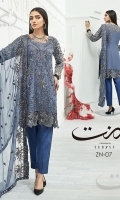 zebtan-luxury-zeenat-2020-3