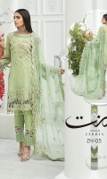 zebtan-luxury-zeenat-2020-4