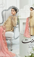 zebtan-luxury-zeenat-2020-8