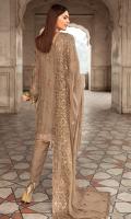 zebtan-zircon-bridal-2020-13
