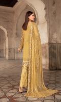 zebtan-zircon-bridal-2020-2