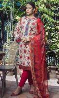 zeen-festive-eid-2019-1