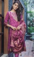 zeen-festive-eid-2019-16