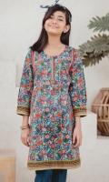 zeen-girls-dresses-2021-10