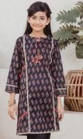 zeen-girls-dresses-2021-11