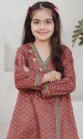 zeen-girls-dresses-2021-14