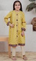 zeen-girls-dresses-2021-15