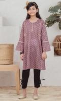 zeen-girls-dresses-2021-5