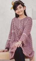 zeen-girls-dresses-2021-6
