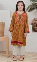 zeen-girls-dresses-2021-7