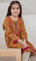 zeen-girls-dresses-2021-8