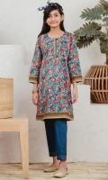 zeen-girls-dresses-2021-9