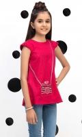 zeen-kids-wear-2019-10