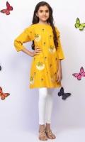 zeen-kids-wear-2019-17