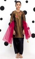 zeen-kids-wear-2019-7