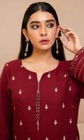 zeen-luxury-festive-ss-2021-17