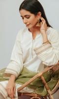 zeen-luxury-festive-ss-2021-54