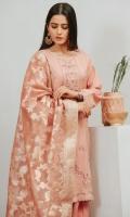 zeen-luxury-festive-ss-2021-56