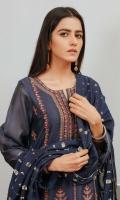 zeen-luxury-festive-ss-2021-60