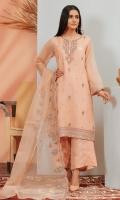 zeen-luxury-festive-ss-2021-61