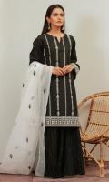 zeen-luxury-festive-ss-2021-65