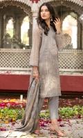 zeen-luxury-unstitched-2020-4