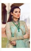 zohra-by-gulaal-2019-47