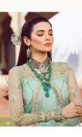 zohra-by-gulaal-2019-49