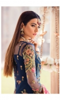 zohra-by-gulaal-2019-9_0