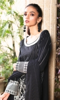zs-textile-black-white-2020-3