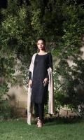zs-textile-black-white-2020-6