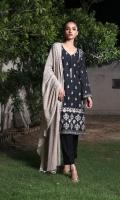 zs-textile-black-white-2020-7