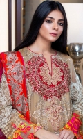 zunuj-definition-chiffon-2020-14