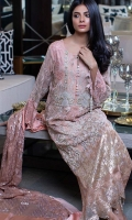 zunuj-definition-chiffon-2020-8